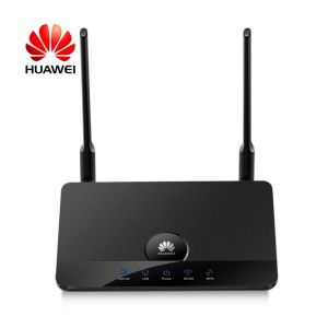 New-Cloud-Router-HUAWEI-WS330-300M-bps-Wi-Fi-Router-Wireless-Router-AP-300M-double-intelligent